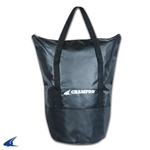 "Champro XL Ball Bag 9"" X 15"" X 18.5"""