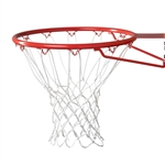 Champro Anti-Whip Net