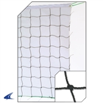 Champro Recreational Net