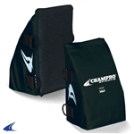 Champro Knee Relievers Youth