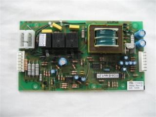 Allstar Garage Door Opener Control Board 110930