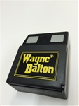 Wayne Dalton Garage Door Part 297136