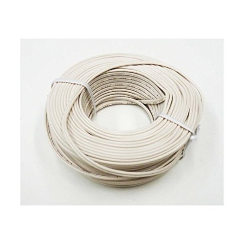 Large Roll Of Wire For Garage Door Openers