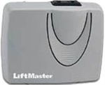 Liftmaster Remote Light Control Switch