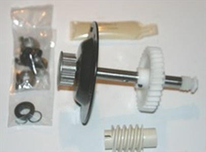 Liftmaster Garage Door Opener 41a4885 5 Replacement Gear And