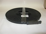 LiftMaster 8' Garage Door Opener Drive Belt 41A5434-13