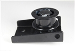 Liftmaster Belt Pulley Bracket (WD822K, WD922K, WD912K)
