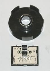 Liftmaster Sears Craftsman 41c4672 Rpm Sensor Assembly