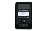 Liftmaster Garage Door Opener Smart Control Panel MyQ™ Only 880LM