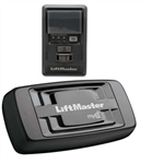 Liftmaster MyQ Basic Upgrade Kit
