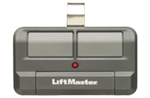 Liftmaster Sears Craftsman 892LT Remote Control Transmitter