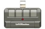 Liftmaster Sears Craftsman 894LT Remote Control Transmitter