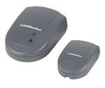 Liftmaster 915LM Garage Door Monitor