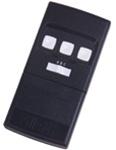 digi code remote instructions