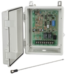 Allstar 831-J 24V Garage Door and Gate Receiver