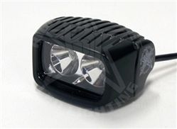 Single Row Mini Flood Light by Rigid Industries - 90211