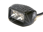 Single Row Mini Spot Light by Rigid Industries - 90221
