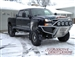 2007 Chevy HD Front Bumper by ADD
