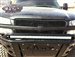 2003 – 2007 Chevy HD Front Stealth Bumper by ADD
