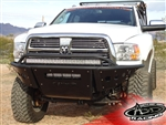 2010-2012 Dodge 1500 Stealth Bumper by ADD