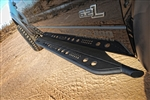 Ford F150 Sidesteps/Rockgaurd R by ADD