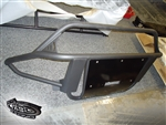 2011-present f250 f350 winch bumper by ADD