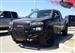 Chevy Colorado Front Bumper by ADD