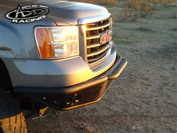 2007.5-2012 GMC 2500-3500HD Front Venom by ADD
