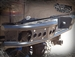GMC Sierra Reverse Dimple Rear by ADD