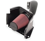 Hummer H2 Cold Air Intake System by Airaid