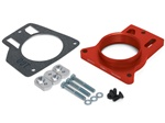 Hummer H2 03-07 6.0L Throttle Body Spacer by Airaid
