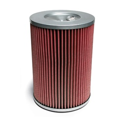 High Performance Air Filter for Hummer H1 by Airaid