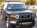 07-12 FJ Cursier Brush Guard AO-2059