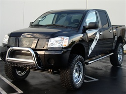 04-08 Titan Side Bars by Aries