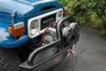 ARB Deluxe Bar Toyota Land Cruiser 40 Series (3420020)
