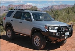 ARB Deluxe Bar Toyota 4Runner 2010-current (3421520)