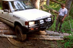ARB Deluxe Bar Land Rover Discovery I 1994-98 (3432050)