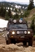 ARB Deluxe Bar Land Rover Defender 90 1993-97 (3432090)