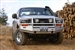 ARB Deluxe Bar Ford Super Duty 1999-04 (3436030)