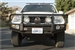 ARB DELUXE BAR NISSAN PATHFINDER 09-10 (3438290)