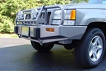 ARB Deluxe Bar Jeep Grand Cherokee ZJ 1993-98 (3450060)