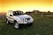 ARB Deluxe Bar Jeep Liberty KJ 2001-04 (3450110)