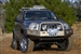 ARB Deluxe Bar Jeep Liberty KJ 2005-07 (3450120)