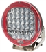 ARB Intensity LED Driving Lights Flood or Spot Beam ARB-AR32, AR32F, AR32S