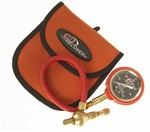 E-Z Tire Deflator Kit, by ARB