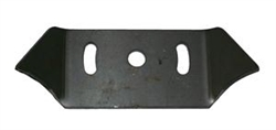 SolteK LaPaz Weld on tab BD-61-3251