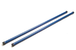 CALMINI HEAVY DUTY TORSION BARS CAL-NP12641