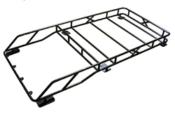 Xterra Safari/Cargo Roof Rack CAL-NP62520