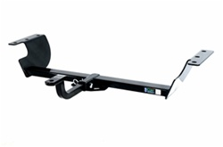 3500lb Curt Class 2 Receiver Trailer Hitch for Dodge & Chrysler by Curt Mfg.