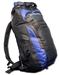 Dry Case Waterproof Backpack DC-673034033032, BP-30